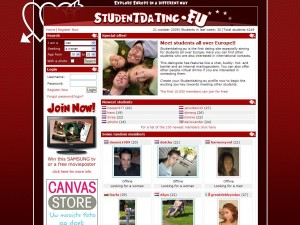 studentdating